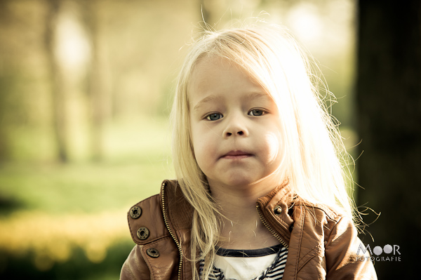 10 Tips voor de betere Portretfoto