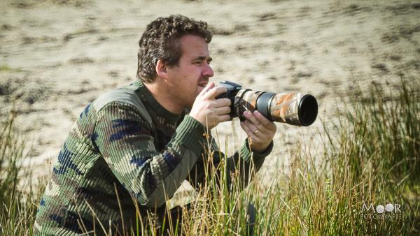 10 Tips om jezelf te ontwikkelen als fotograaf