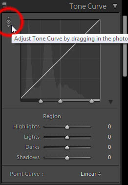 Adobe Photoshop Trick Truc Curves