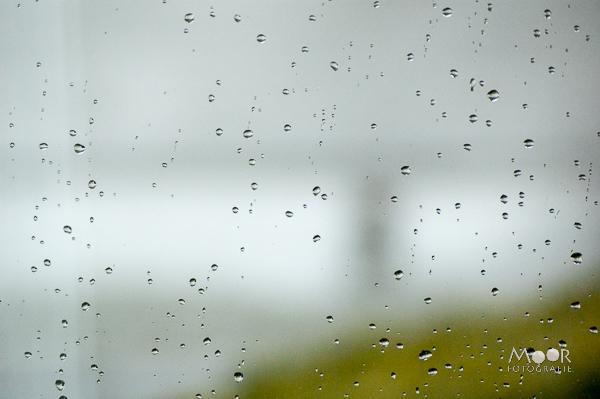 fotograferen bij slecht weer