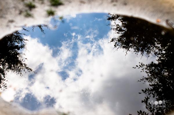 Herfstfotografie Tips