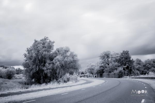 Hoe maak je een goede landschapsfoto?