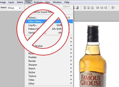 Photoshop Tips en Tricks 4