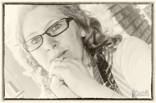 Portret Fotografie Portretfotografie Tips