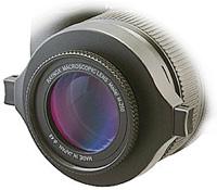 Filters Fotografie Raynox Macro Close-up