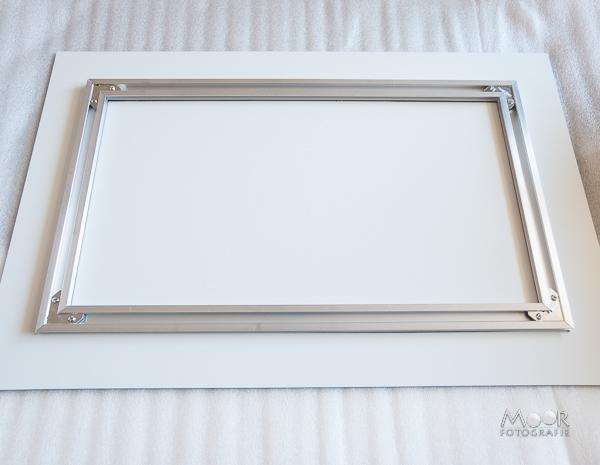 review aluminium dibond van moor fotografie. Black Bedroom Furniture Sets. Home Design Ideas