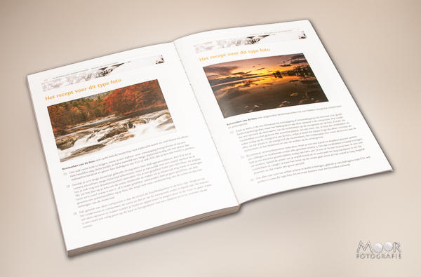 Review Boek Scott Kelby over Digitale Fotografie