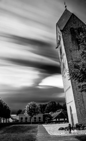 Tips Lange Sluitertijd Fotografie Nachtfotografie