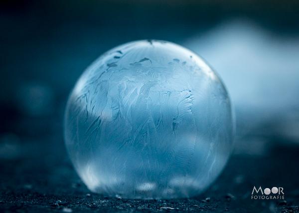 Woordloze Woensdag Frozen Bel Bellenblaas/> <span class=
