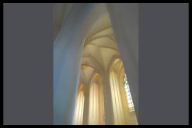 Resultaten Tom Hoekstra Workshop HDR Fotografie