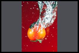 Resultaten Carola Rummens Workshop Strobist Fotografie