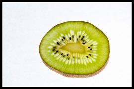 Resultaten Dana de Nooij Workshop Strobist fotografie