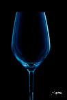 Workshop Strobist Fotografie Voorbeeld Wijnglas