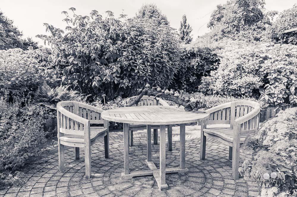 tuinen-van-appeltern-1