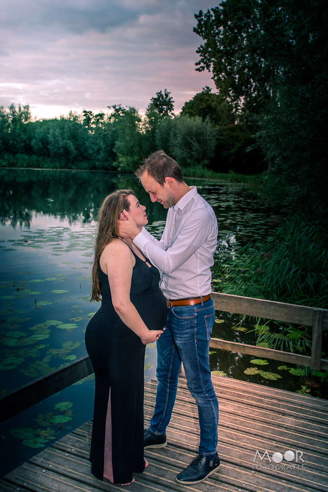 zwangerschap-adriette-6