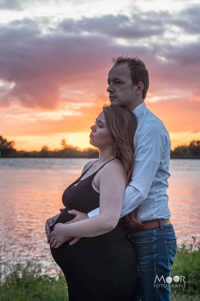 zwangerschap-adriette-7