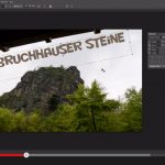 Lightroom Tip Workflow Lightroom naar Photoshop