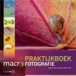 Review Praktijkboek Macrofotografie