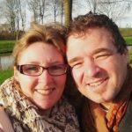 Peter & Hetty van Moor Fotografie