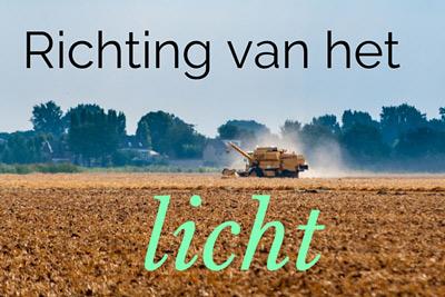richting-licht-fotograferen