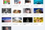 Al mijn cursussen in de Fotografie Praktijkschool