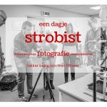 Workshop Strobistfotografie voor Beginners